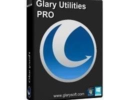 Glarysoft utilities pro free activation key