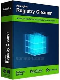 auslogics registry cleaner crack
