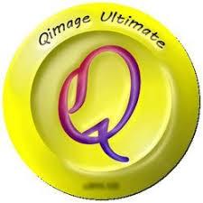 qimage ultimate crack