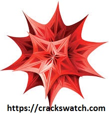 Wolfram Mathematica 11 Crack + Serial Keygen 2020