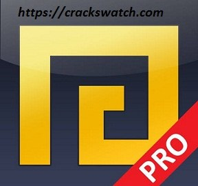 MixPad 5.75 Crack And Serial Keys Latest