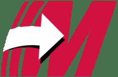 Mastercam 2021 Crack + Activation Code