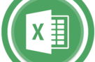KuTools for Excel 24.00 Crack With License Key 2021