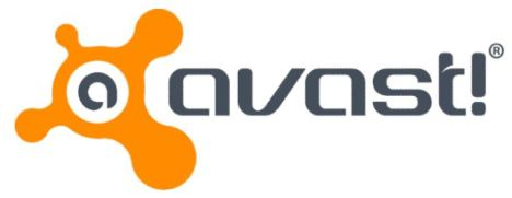 avast license file