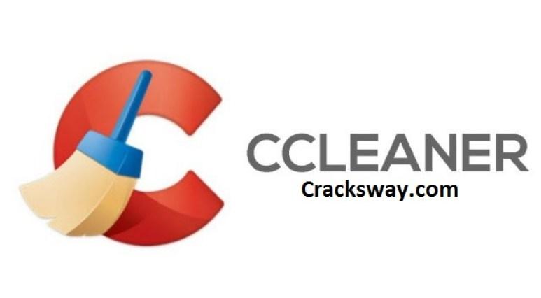 CCleaner Pro Torrent