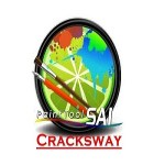 Paint Tool Sai 2 Crack + Torrent 2021 Free Download