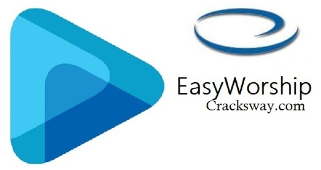 EasyWorship License Key
