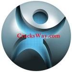 SpyHunter 5 Crack With Keygen Free Torrent Download