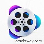 VideoProc 4.1 Crack + Registration Code Free Download 2021
