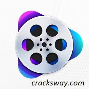 VideoProc Crack