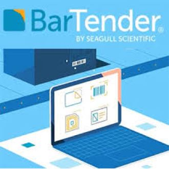 Bartender Enterprise Automation 11.1.140669 Crack Plus Keygen Download