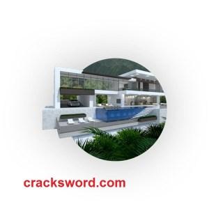 Home Designer 1.0.0 Crack + Key Full Version Free Download 2021