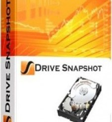 Drive SnapShot 1.48.0.18833 With Crack