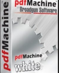 PdfMachine merge Ultimate Crack