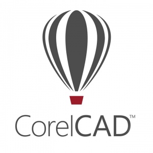 CorelCAD Full Crack Free Version