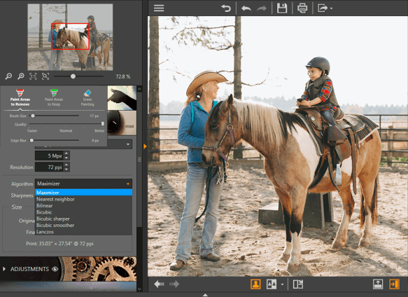 Fotophire Crack 1.8.6716.18541 With Serial Key Free Download 2021