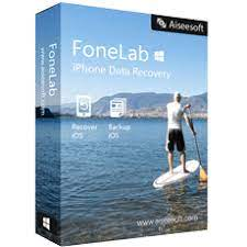 fonelab for android crack