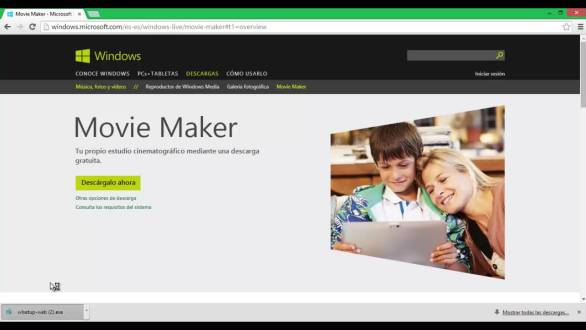 Windows Movie Maker Crack V8.0.8.2 Registration Code Free Download
