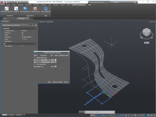 Autocad Crack 2021.2.1 With Serial Key Free Download 2021