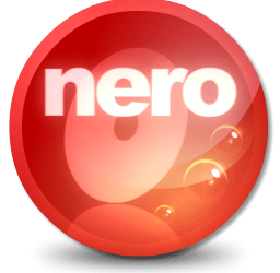 Nero Platinum 2021 Crack