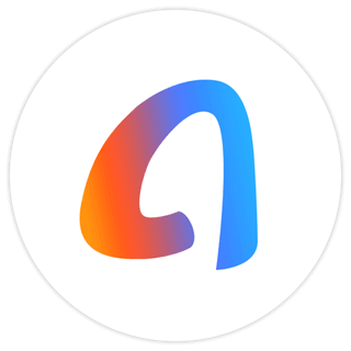 AnyTrans Crack + Serial Key Free Download