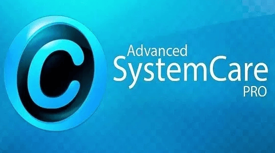 Advanced SystemCare Pro Free Download + License Key