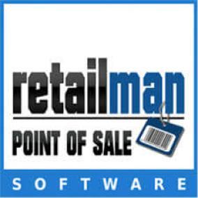 Retail Man POS 2.7.5.7 Crack + Keygen Free Download