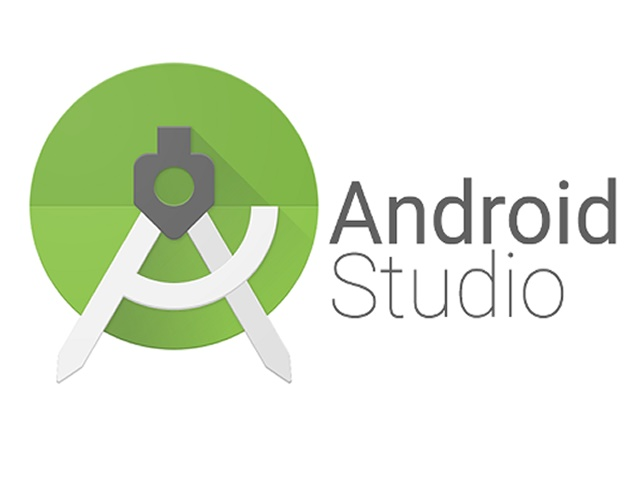 Android Development: Installation of Android Studio 2