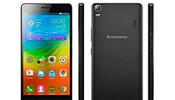 Download and Install Lineage OS 15 1 on Lenovo P70 (Android