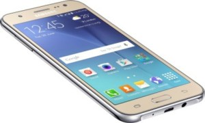 How to Install Lineage OS 15.1 on Samsung Galaxy J5, Install Android 8.0.1 Oreo on Samsung Galaxy J5, Install Lineage OS 15.1 on Samsung Galaxy J5