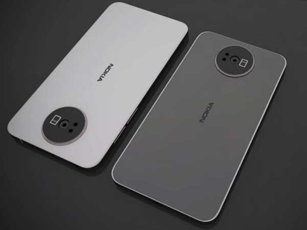 Download All Stock Wallpapers of Nokia 7 Plus , Nokia 7 Plus, Stock Wallpapers of Nokia 7 Plus, Wallpaper