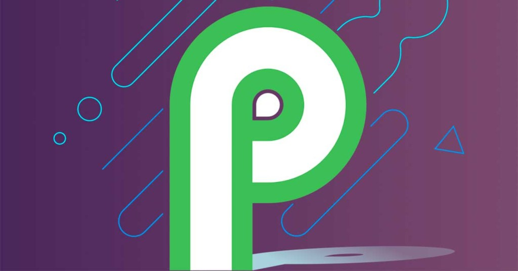 Android P Will Have Same Gesture Controls As iPhone X, Android P, iPhone X, Gesture Controls