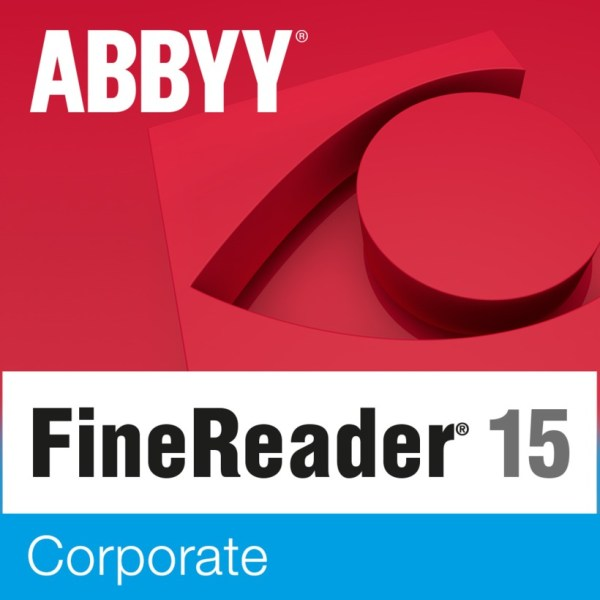 ABBYY FineReader Corporate 15.0.115 With Crack Patch [Latest 2021]