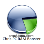 Chris-PC RAM Booster Crack