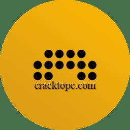 Bitwig Studio 3.3 Crack With Torrent Download Full Version 2021