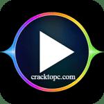 CyberLink PowerDVD Ultra 20 Crack
