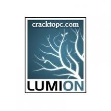 Lumion Pro 10.5 Crack