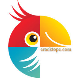 Movavi Photo Editor 6.6.0 Crack