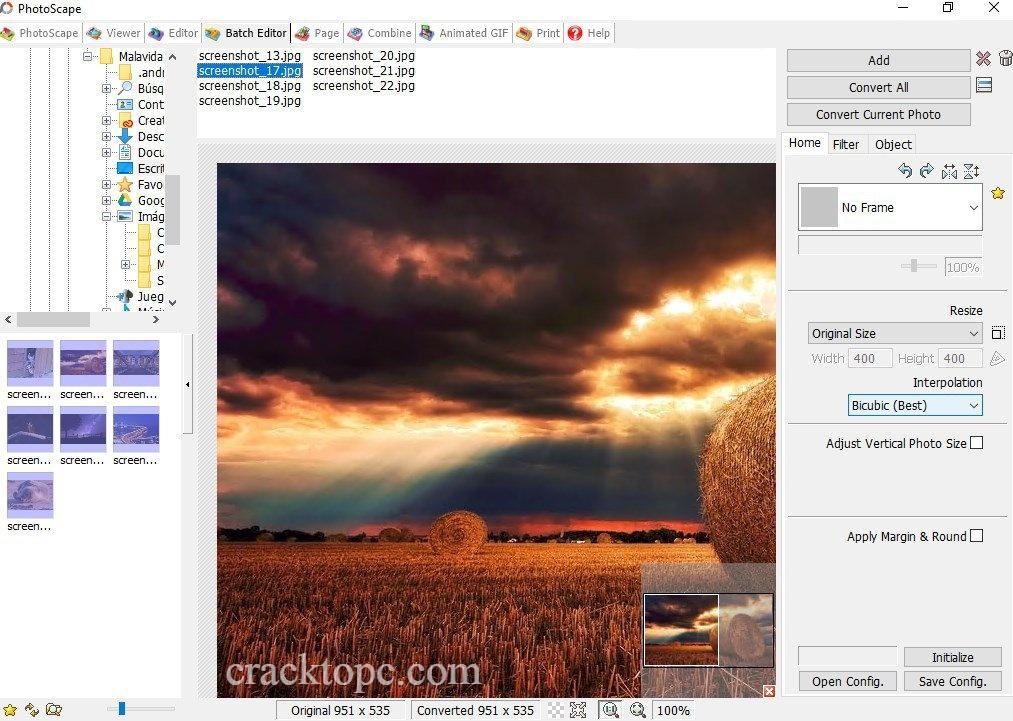 PhotoScape X Pro activation key