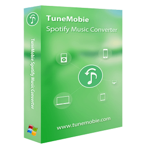 TuneKeep Spotify Music Converter 3.2.3 With Crack Torrent Download
