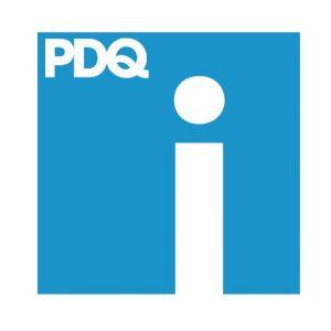 PDQ Deploy Enterprise 19.3.30.0 Crack With Latest Version Download