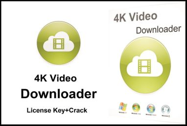 4k video downloader 4.4 11 license key free