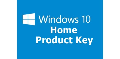 windows 10 free product key download