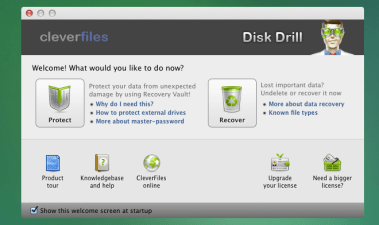 Disk Drill Pro 3 Activation Code Crack (New Version) Free Download