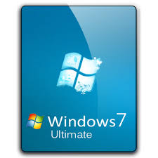 Windows 7 Ultimate Product Key Serial + License Version Free Download