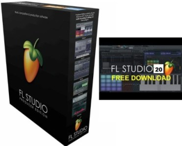 fl studio 11 reg key file download