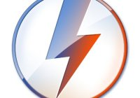 DAEMON Tools Pro 8.2.1 Crack with Keygen Full Free Download