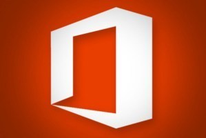 Microsoft Office 2019 Crack with Key Generator Full Version Free Download