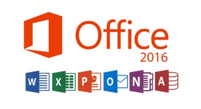 microsoft office 2016 with key free download