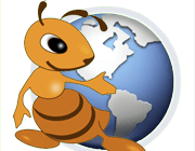 Ant Download Manager Key